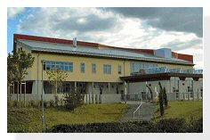 Martinus-Schule Oberstadt, Mainz
